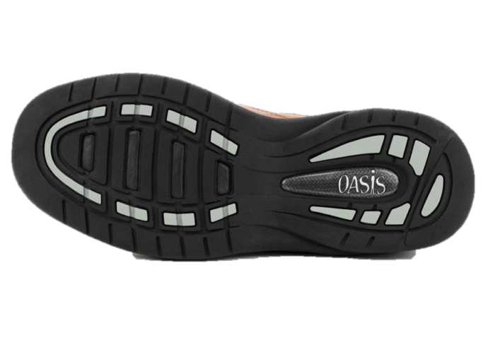 Oasis - Nevis Lace