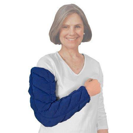 L&R Caresia™ Bandage Liners