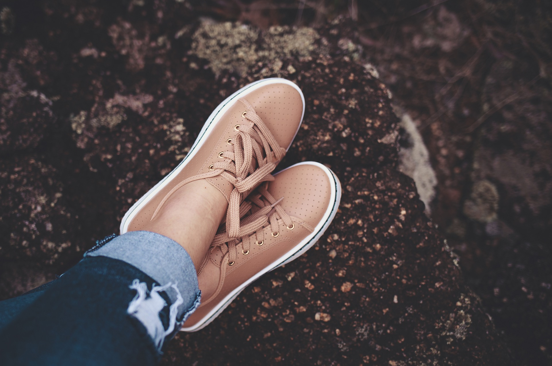 Selecting the Best Orthopedic Shoes for Arthritis Pain