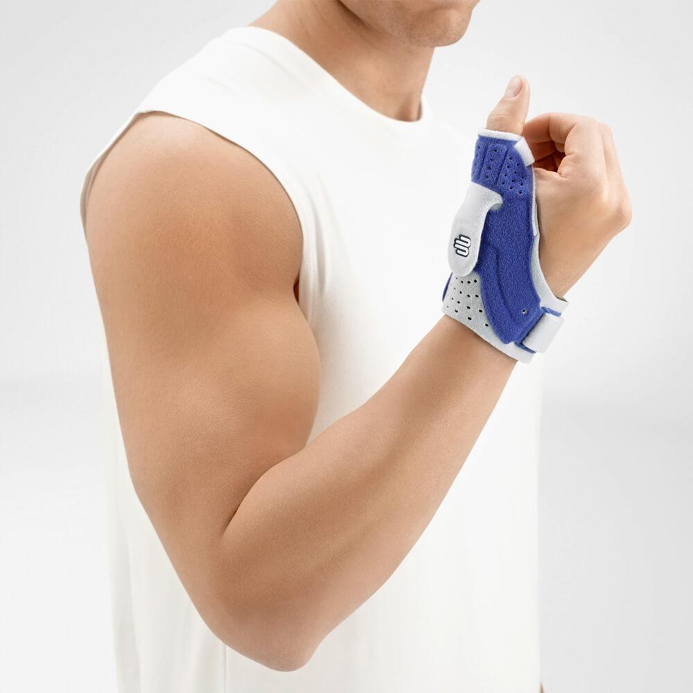 RhizoLoc® Thumb Brace