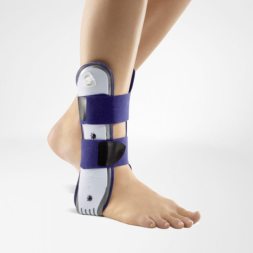AirLoc® Foot and Ankle Brace