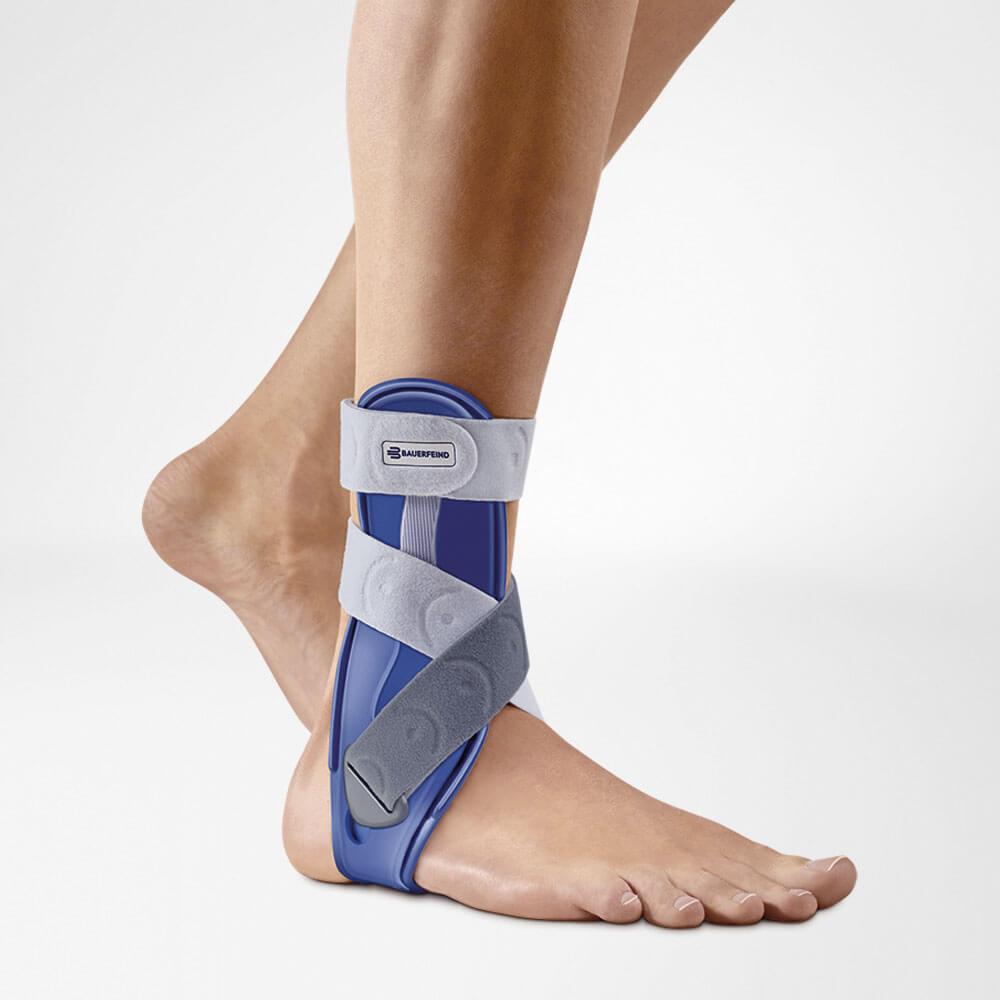MalleoLoc® Ankle Brace