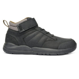 Anodyne No. 56 Therapeutic Trail Boots For Men